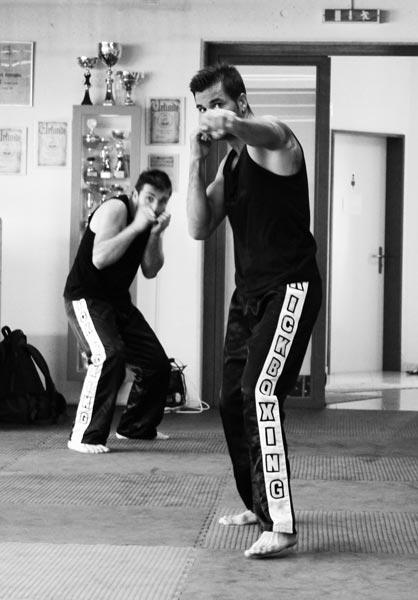 kickboxtraining_12