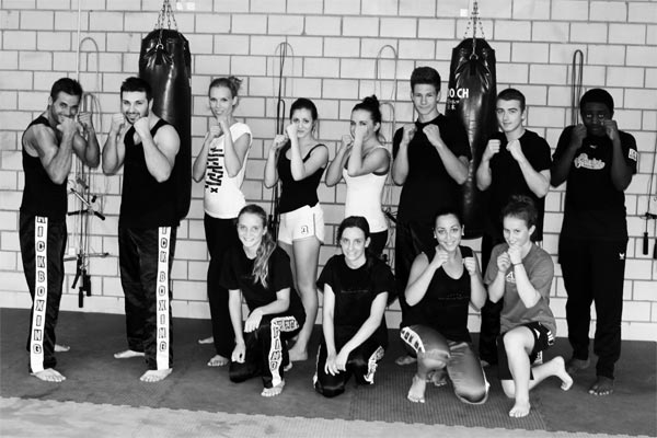 kickboxtraining_14