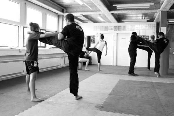 kickboxtraining_3