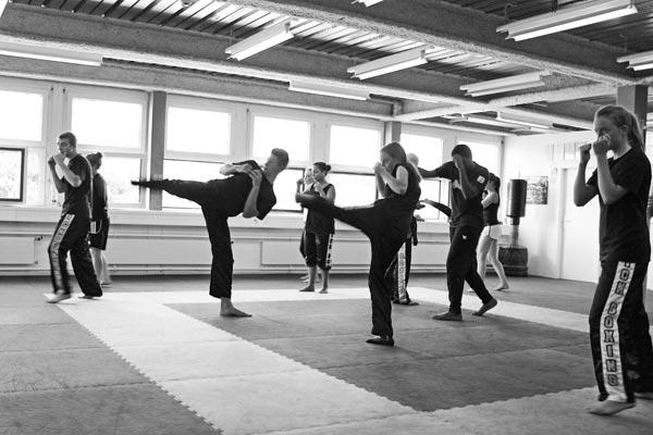 kickboxtraining_4