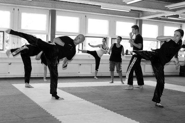 kickboxtraining_6