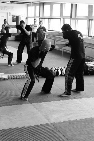 kickboxtraining_7