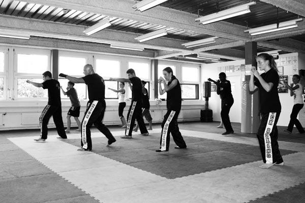kickboxtraining_8