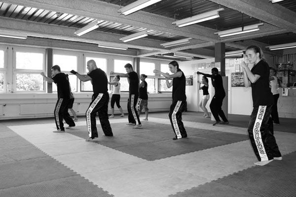 kickboxtraining_9