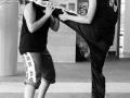 kickboxtraining_1