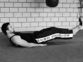 kickboxtraining_11