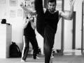 kickboxtraining_13