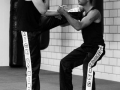 kickboxtraining_2