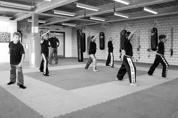 kickboxtraining_kinder15_sw