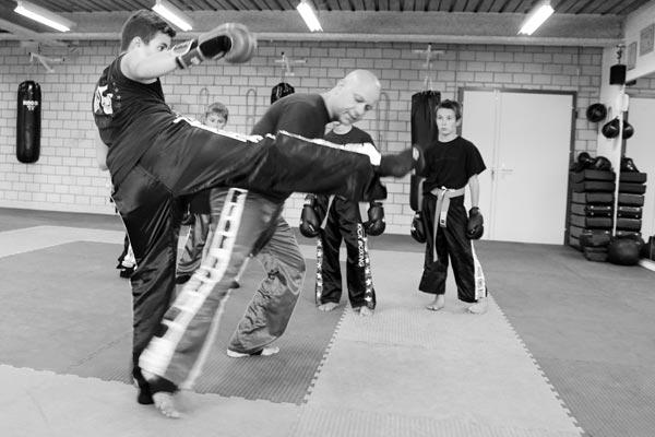 kickboxtraining_kinder18_sw
