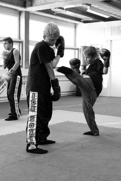 kickboxtraining_kinder20_sw