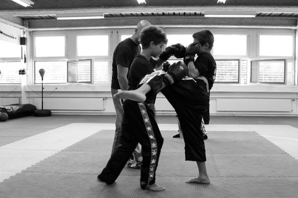 kickboxtraining_kinder22_sw