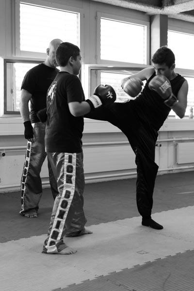 kickboxtraining_kinder25_sw