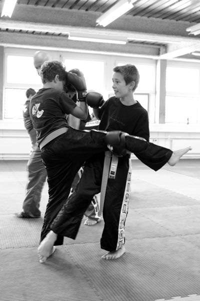 kickboxtraining_kinder26_sw