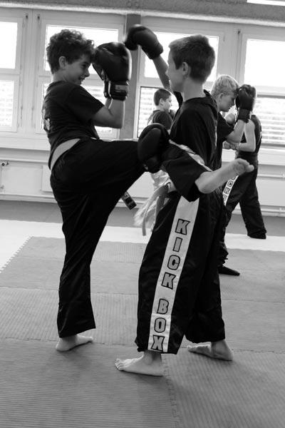 kickboxtraining_kinder27_sw