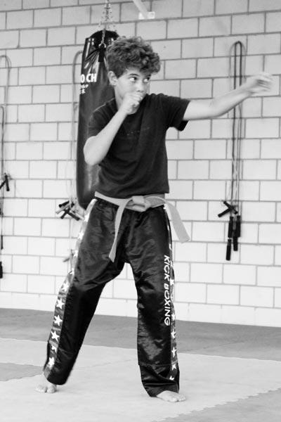 kickboxtraining_kinder4_sw