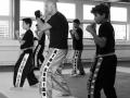 kickboxtraining_kinder