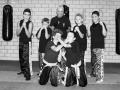 kickboxtraining_kinder10_sw