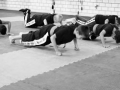 kickboxtraining_kinder11_sw