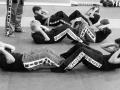 kickboxtraining_kinder13_sw