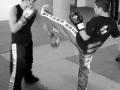 kickboxtraining_kinder19_sw