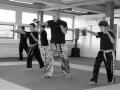 kickboxtraining_kinder2_sw