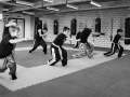 kickboxtraining_kinder3_sw