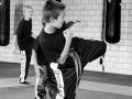 kickboxtraining_kinder5_sw