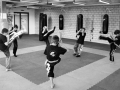 kickboxtraining_kinder6_sw