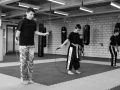 kickboxtraining_kinder8_sw