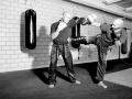 wettkampftraining17