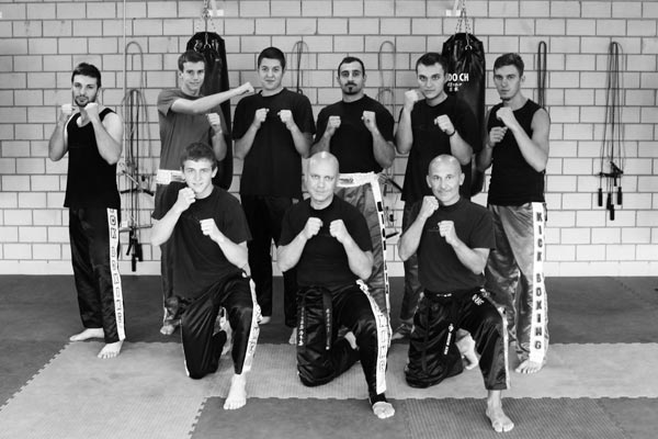 wettkampf_team