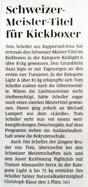 Schweizermeister-Titel2015