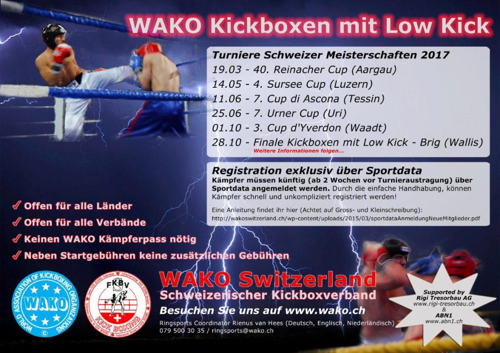 Flyer-WAKO-2017
