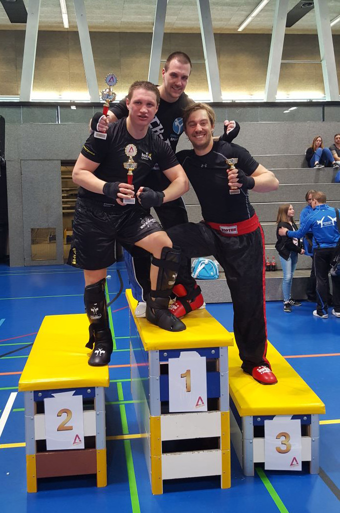 Apex-Cup_Basel_2018